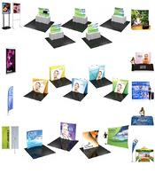 Event and Trade Show Graphics Northeast OH