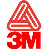 Epic Signs Quality 3M Avery