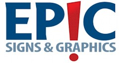 Epic Signs Graphics Cleveland