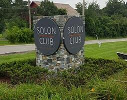 Architectural Business Signs | Cleveland | Parma | Northeast OH