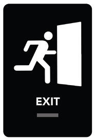 ADA_Exit_Accessible_Braille_Sign.jpg