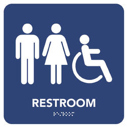 ADA_Restroom_Accessible_Braille_Sign.jpg