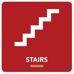 ADA_Stairs_Floors_Accessible_Braille_Sign.jpg