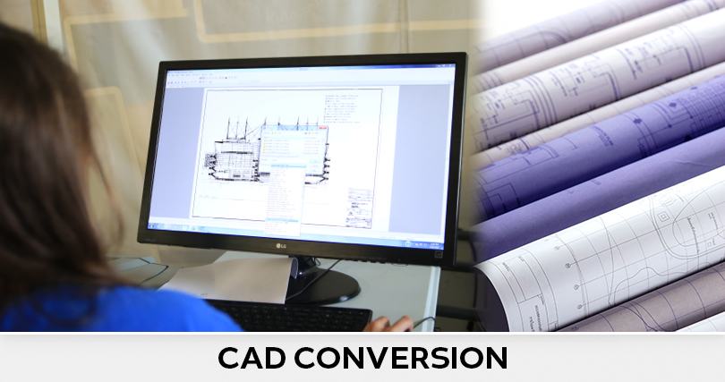 CAD CONVERSION_Combo_Bar