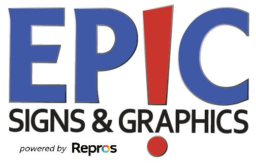 Epic Signs and Graphics.jpg