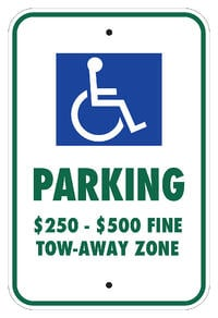 Handicap_Accessible_Parking_Sign.jpg