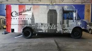 Truck Wraps Cleveland.jpg