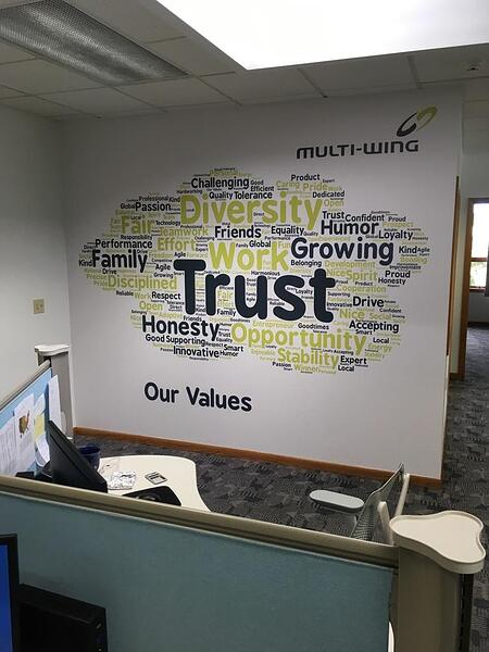 Wall Graphics (3)