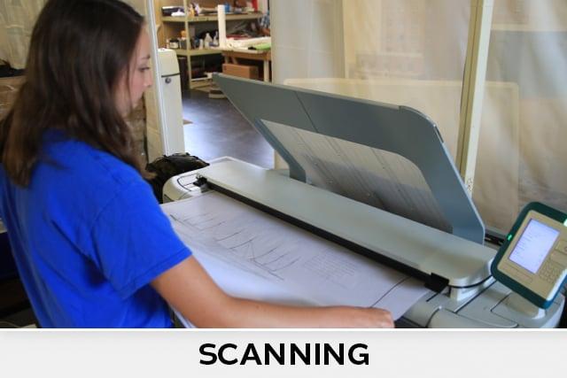 Scanning_Bar