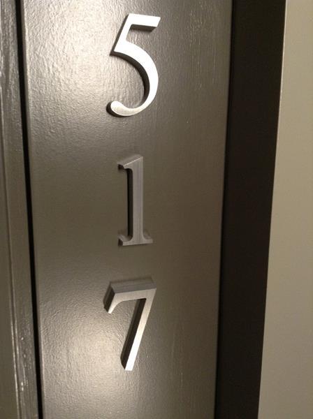 Dimensional Metal Numbers Cleveland, Oh.jpg