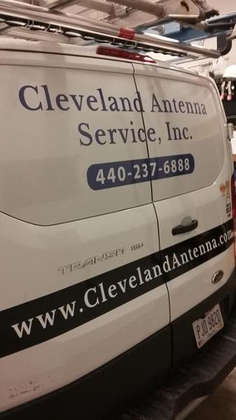 Truck Decals Cleveland, Oh.jpg