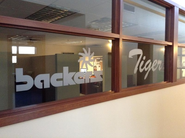 Etched Glass Vinyl Cleveland, Oh