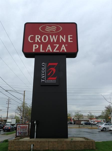 Lighted Signs by Epic Signs & Graphics