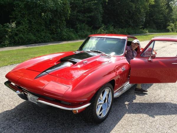 Vehicle Graphics North East Ohio